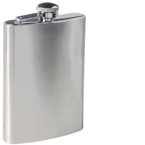 Sticla metal flask 200 ml
